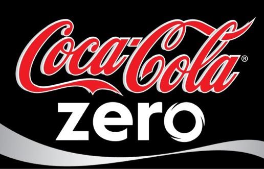 coca-cola-zero1