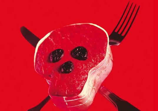 veleno-piatto1