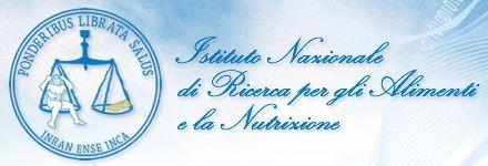 Logo INRAN