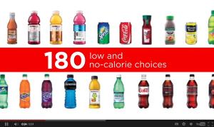coca-cola health washing1