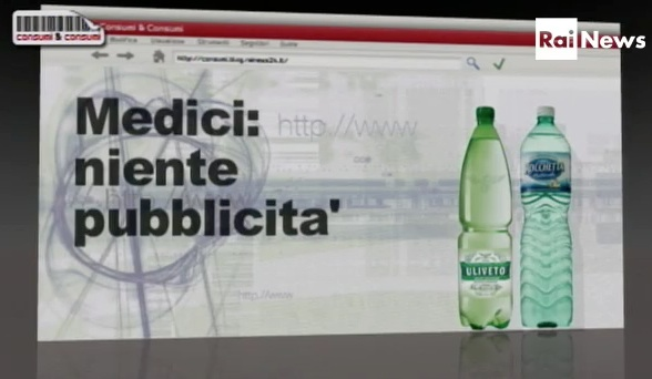 video uliveto medici
