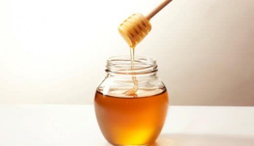 Nel miele americano spuntano le tracce degli esperimenti nucleari degli anni Cinquanta e Sessanta