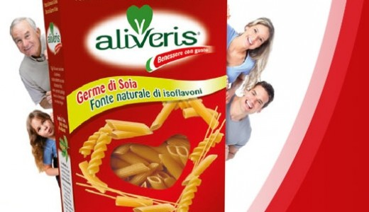 aliveris-pasta