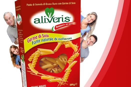 aliveris-pasta
