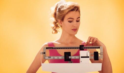 Dieta e perda de peso, as últimas notícias de especialistas internacionais 1