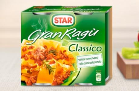 ragu-star1