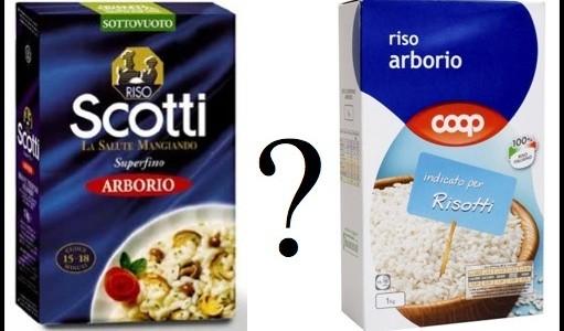scotti-coop-riso