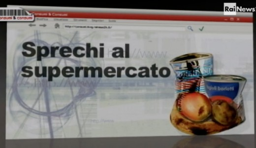 video-supermercati-spreco