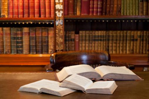 libri giuridici avvocato legge giustizia