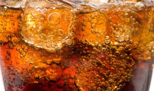 bibite cola