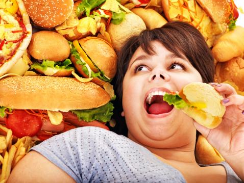 hot dog fast food donna grasso
