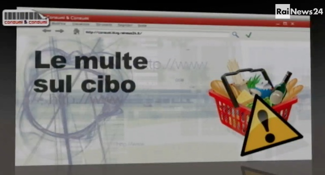 video-multe-cibo