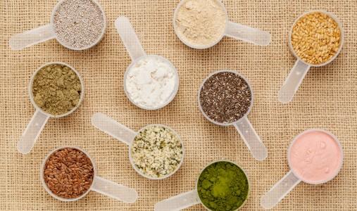 Non solo sesamo. L'ossido di etilene trovato anche in spezie, amaranto e scalogno essiccato. Altri richiami in arrivo?