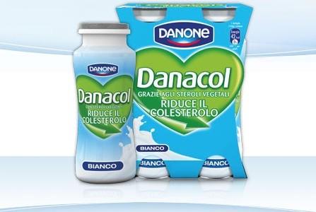 Danacol-danone-colesterolo