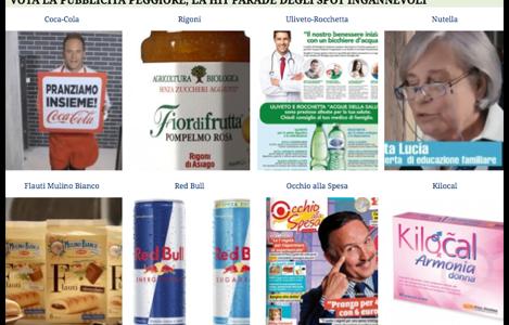 Foto-vota-pubblicita-schermata-elenco