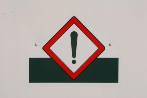 attenzione-pericolo-allerta