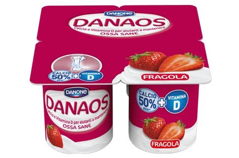 danaos-danone-fragola