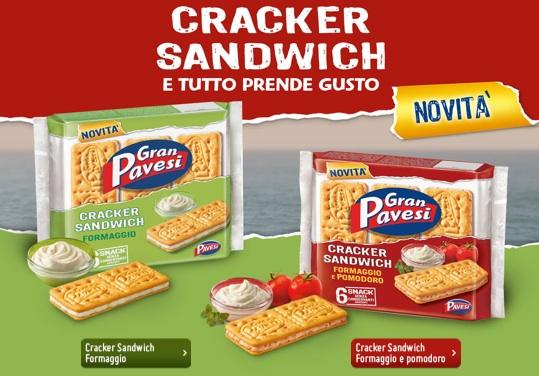 granPavesi-farcito-home