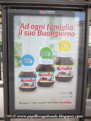 nutella+grande+formato