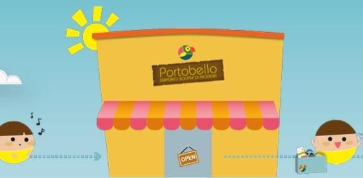 portobello-modena1
