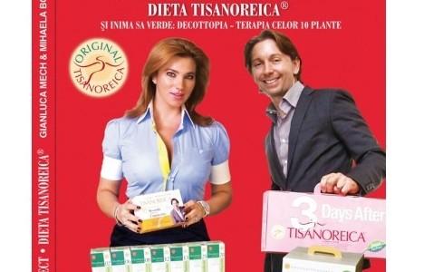 tisanoreica-romania-borcea2