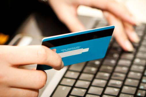 truffa computer carta credito