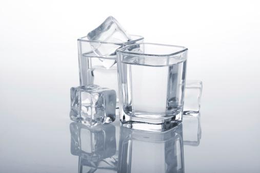 superalcolico liquore