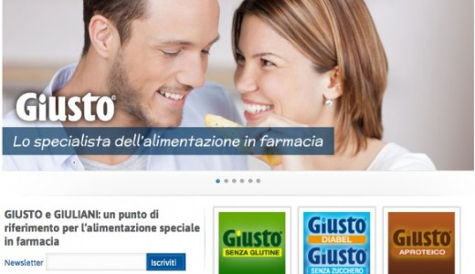 velocità dating tema Wordpress