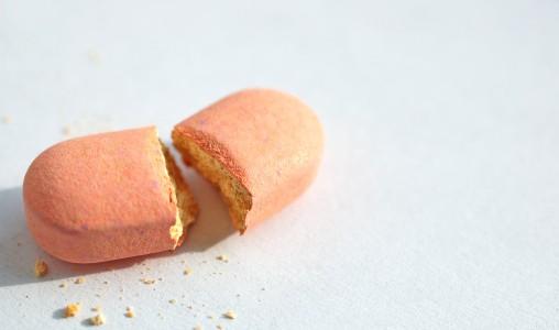 Usa, allerta della FDA sugli integratori alimentari pubblicizzati online per la cura dell'Alzheimer. Annunciate più sorveglianza e informazioni