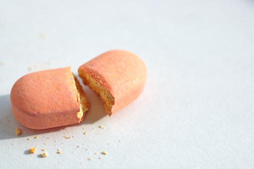 integratori farmaci pastiglia