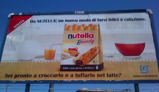 nutella-bready-cartellone