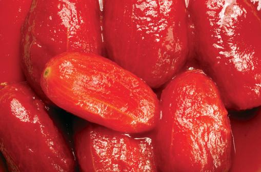 pelati pomodori