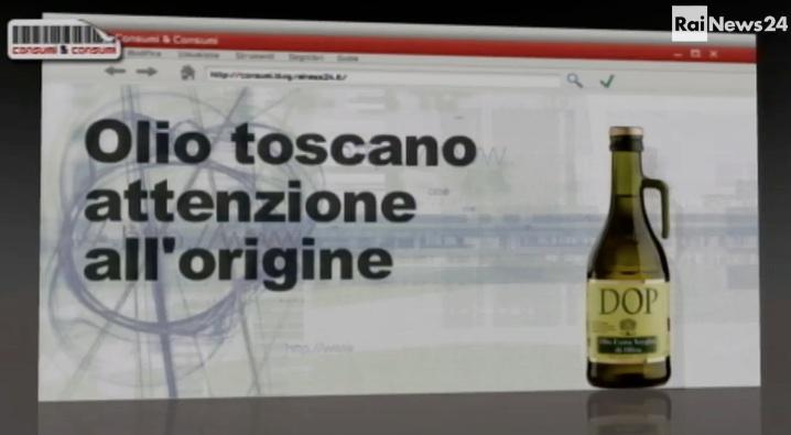 video-olio-toscano