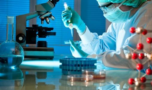Coronavirus dalla Cina: 295 casi e 4 decessi. Secondo l'Ecdc in Europa ci sono scarse probabilità di trasmissione