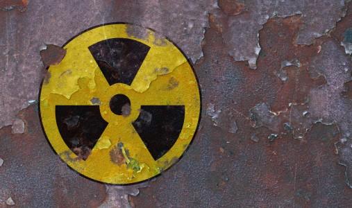 Chernobyl, latte ancora contaminato a 30 anni dal disastro. Livelli di cesio radioattivo fino a 12 volte il limite consentito per i bambini