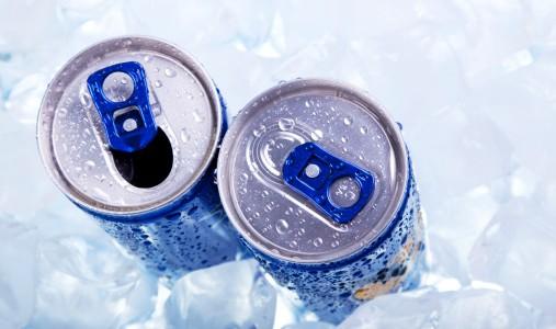 Energy drink per bambini e ragazzi: il parere negativo dell'agenzia per la sicurezza alimentare tedesca BfR