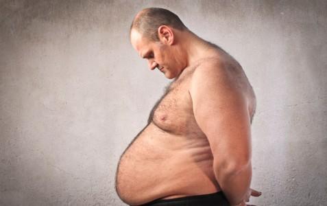 obesita grasso sovrappeso dieta 177115587
