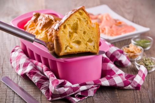silicone plastica utensili cucina stampo162537355