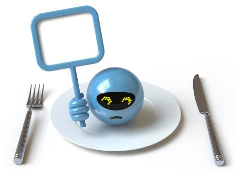 Microplastiche nel cibo: la popolazione tedesca sempre più preoccupata. Servono più studi