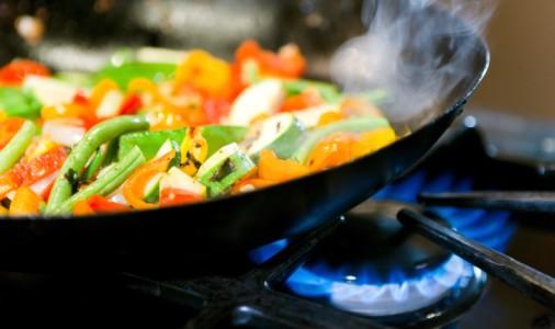 cucinare_