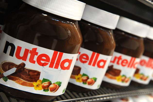 0520_nutella_630x420 nute+