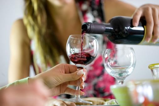 calorie alcolici