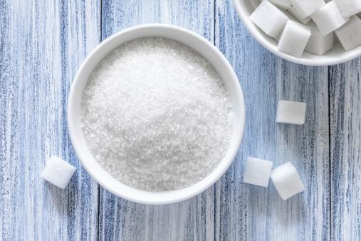 Zucchero e salute dolcificante 179423537