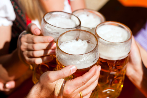 alcol, bevande alcoliche alcol birra 149465823