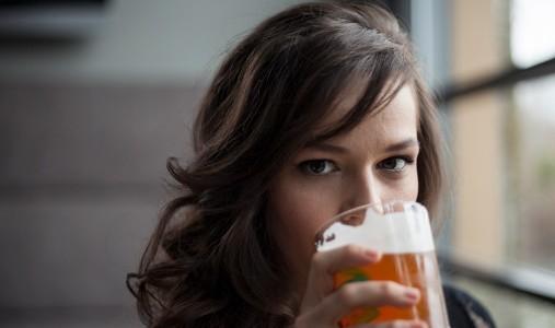 birra alcol bevande alcoliche