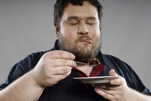 dolci mangiare obesita sovrappeso mangiare 141210517