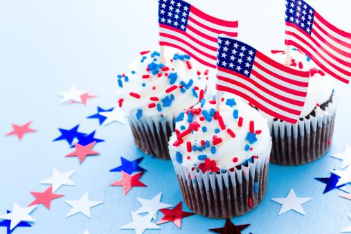 Stati Uniti Italia terza per aziende alimentari esportatrici. ,39%  rispetto al 2016