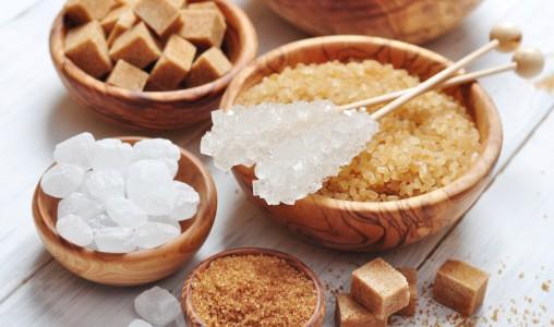 zucchero e salute melassa dolcificante 184002786