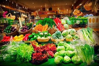 alimenti scontati verdura supermercato 178797300