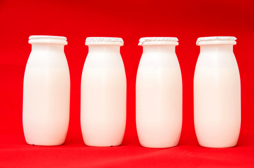 colesterolo yogurt latte fermentato 179229729